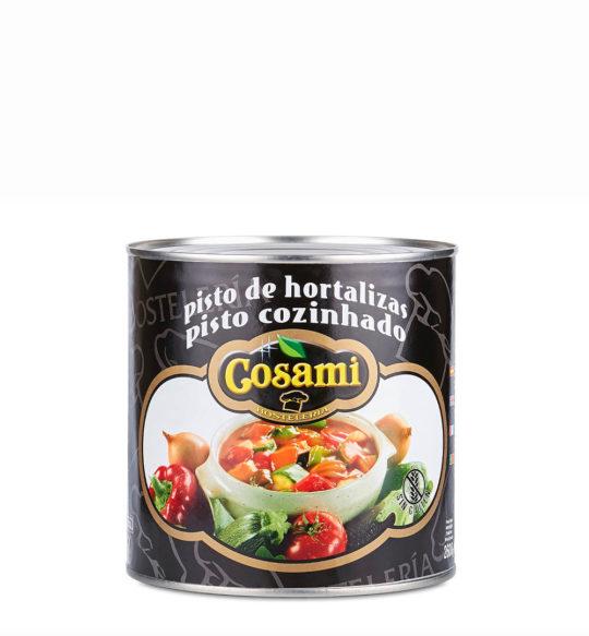 pisto hortalizas lata 3kg
