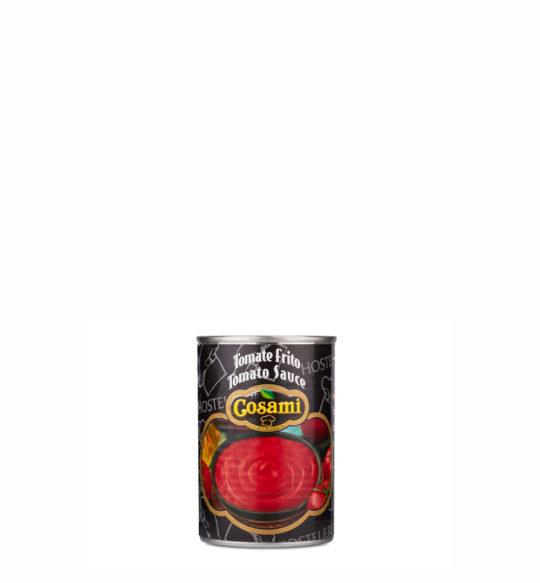 tomate frito lata 500g