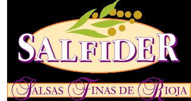 salfider