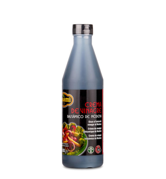 vinagre modena botella 1000ml