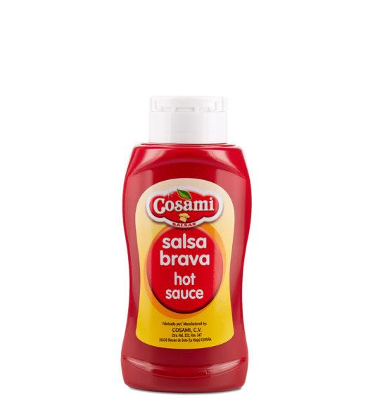 salsa-brava-top