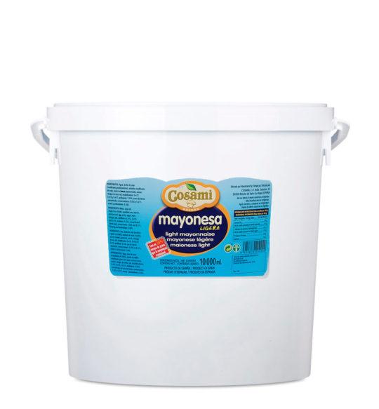 mayonesa-cubo-10kg-cosami